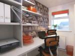 ergohuman-orange-mesh-chair2